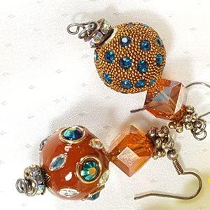 Balls of cuteness